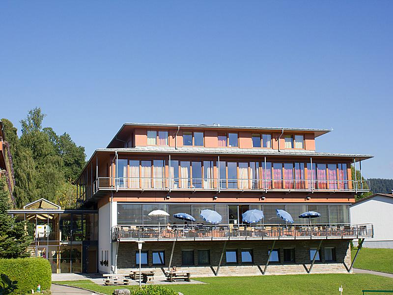 Dearchitekten home - Architekten lindau ...